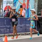 World Triathlon Bermuda Amatuer Age Group races, April 27 2019-6207