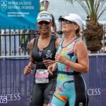 World Triathlon Bermuda Amatuer Age Group races, April 27 2019-6213