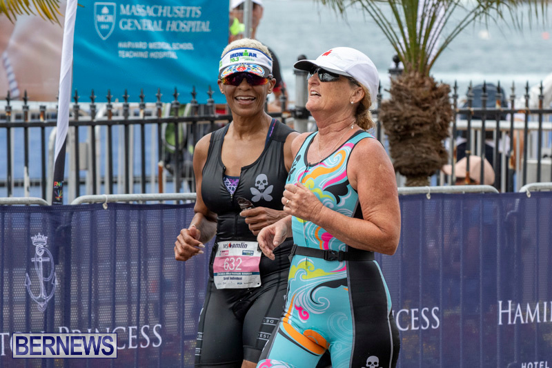 World-Triathlon-Bermuda-Amatuer-Age-Group-races-April-27-2019-6213