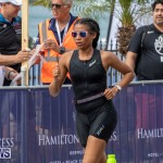 World Triathlon Bermuda Amatuer Age Group races, April 27 2019-6238