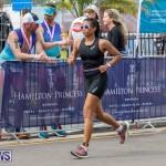 World Triathlon Bermuda Amatuer Age Group races, April 27 2019-6242