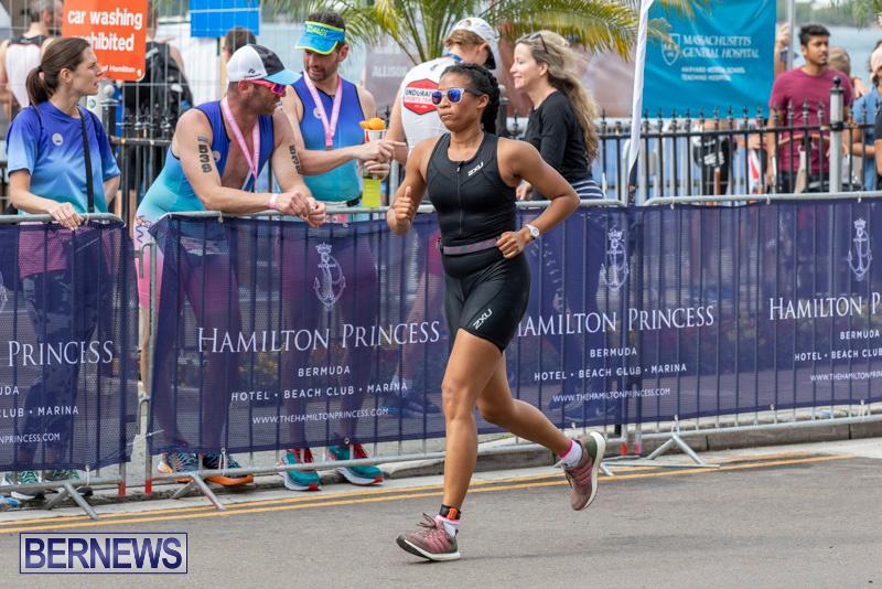 World-Triathlon-Bermuda-Amatuer-Age-Group-races-April-27-2019-6242