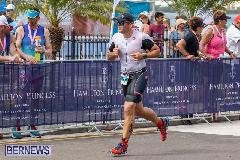 World-Triathlon-Bermuda-Amatuer-Age-Group-races-April-27-2019-6244