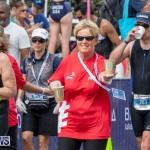 World Triathlon Bermuda Amatuer Age Group races, April 27 2019-6248