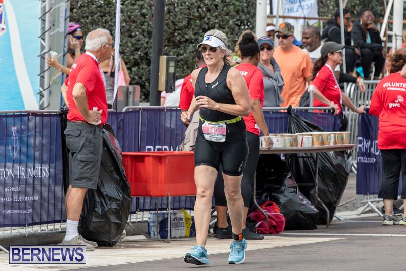 World-Triathlon-Bermuda-Amatuer-Age-Group-races-April-27-2019-6250