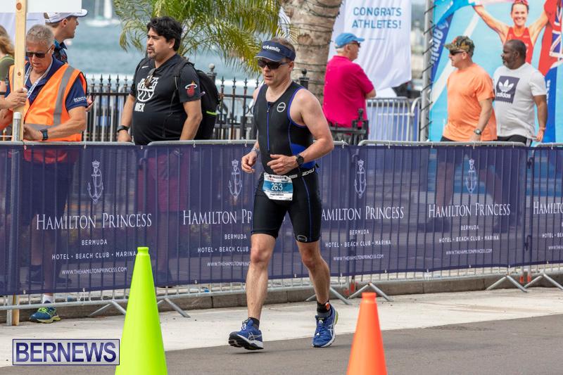 World-Triathlon-Bermuda-Amatuer-Age-Group-races-April-27-2019-6253