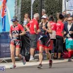 World Triathlon Bermuda Amatuer Age Group races, April 27 2019-6255