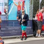World Triathlon Bermuda Amatuer Age Group races, April 27 2019-6259