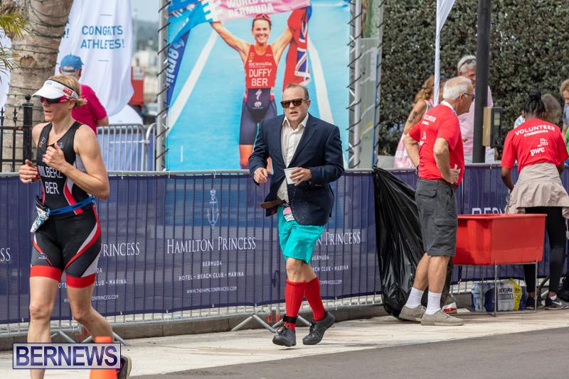 World-Triathlon-Bermuda-Amatuer-Age-Group-races-April-27-2019-6259