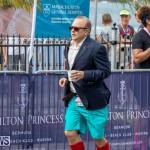 World Triathlon Bermuda Amatuer Age Group races, April 27 2019-6262