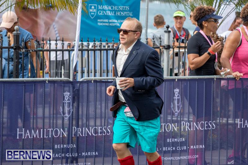 World-Triathlon-Bermuda-Amatuer-Age-Group-races-April-27-2019-6262