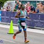World Triathlon Bermuda Amatuer Age Group races, April 27 2019-6266
