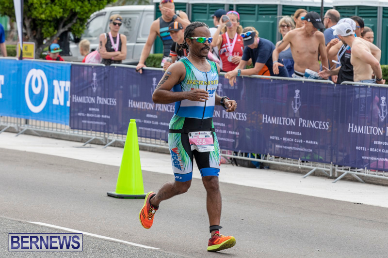 World-Triathlon-Bermuda-Amatuer-Age-Group-races-April-27-2019-6266