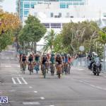 World Triathlon Bermuda Elite Men's Race April 27 2019 (1)