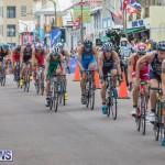 World Triathlon Bermuda Elite Men's Race April 27 2019 (10)