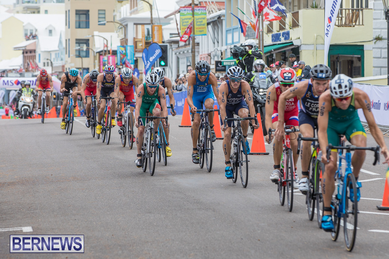 World-Triathlon-Bermuda-Elite-Men's-Race-April-27-2019-10