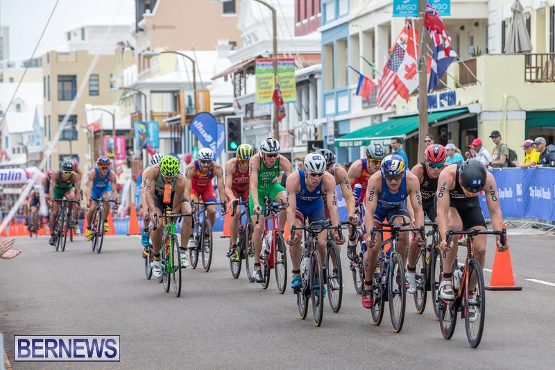 World-Triathlon-Bermuda-Elite-Men's-Race-April-27-2019-11