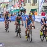 World Triathlon Bermuda Elite Men's Race April 27 2019 (12)