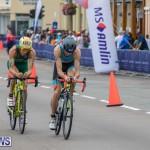World Triathlon Bermuda Elite Men's Race April 27 2019 (14)