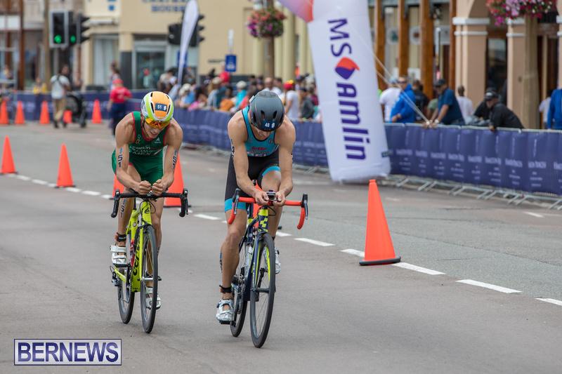 World-Triathlon-Bermuda-Elite-Men's-Race-April-27-2019-14