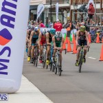 World Triathlon Bermuda Elite Men's Race April 27 2019 (16)