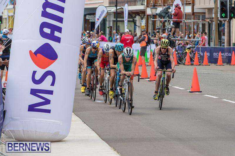 World-Triathlon-Bermuda-Elite-Men's-Race-April-27-2019-16