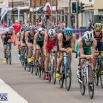 World Triathlon Bermuda Elite Men's Race April 27 2019 (17)