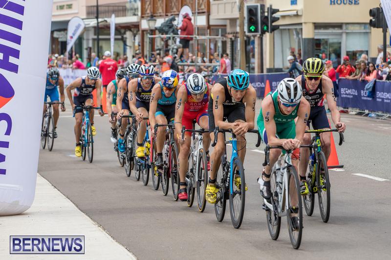 World-Triathlon-Bermuda-Elite-Men's-Race-April-27-2019-17