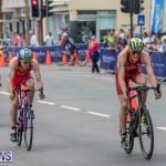 World Triathlon Bermuda Elite Men's Race April 27 2019 (18)