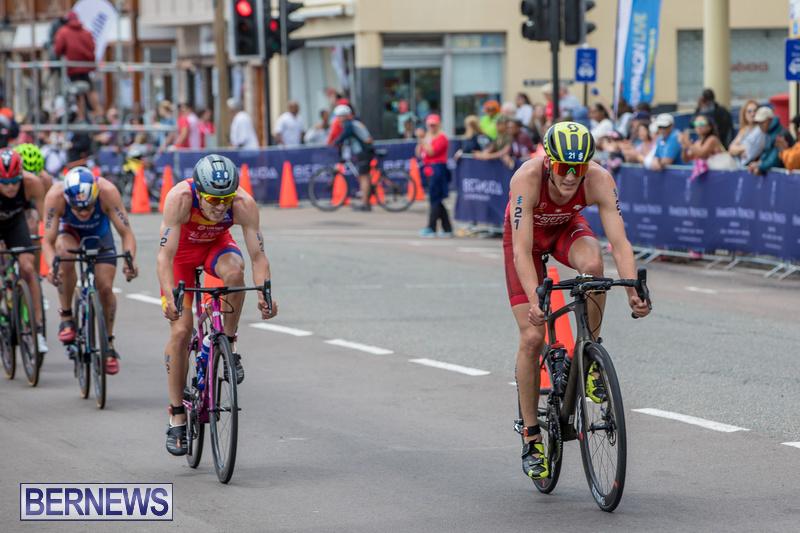 World-Triathlon-Bermuda-Elite-Men's-Race-April-27-2019-18
