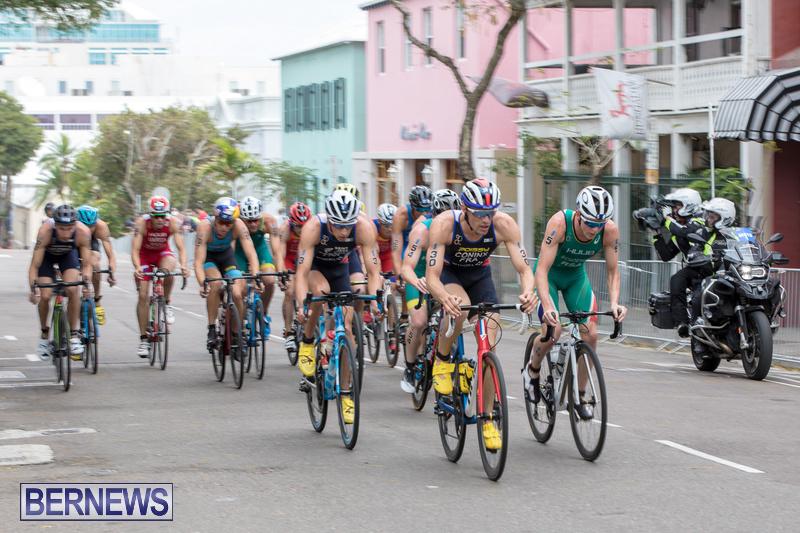 World-Triathlon-Bermuda-Elite-Men's-Race-April-27-2019-2