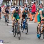 World Triathlon Bermuda Elite Men's Race April 27 2019 (20)