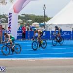World Triathlon Bermuda Elite Men's Race April 27 2019 (24)