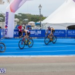 World Triathlon Bermuda Elite Men's Race April 27 2019 (25)