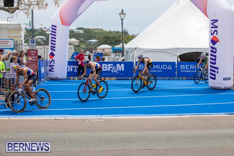 World-Triathlon-Bermuda-Elite-Men's-Race-April-27-2019-25