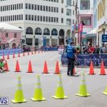 World Triathlon Bermuda Elite Men's Race April 27 2019 (27)
