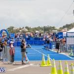 World Triathlon Bermuda Elite Men's Race April 27 2019 (28)