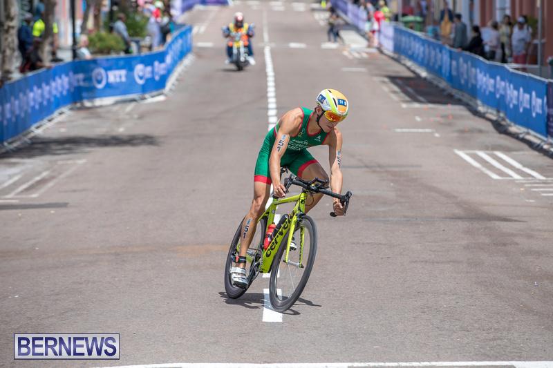 World-Triathlon-Bermuda-Elite-Men's-Race-April-27-2019-29