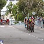 World Triathlon Bermuda Elite Men's Race April 27 2019 (3)