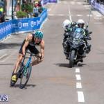 World Triathlon Bermuda Elite Men's Race April 27 2019 (30)