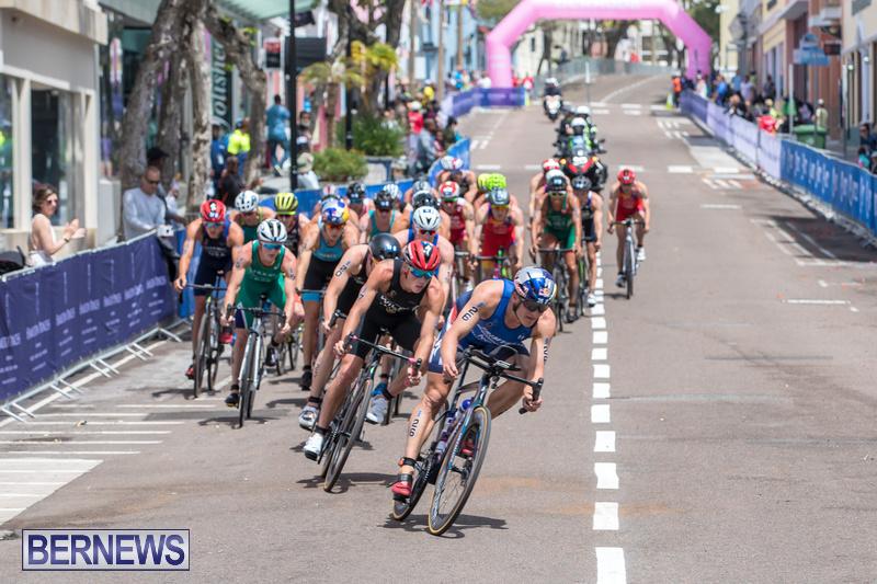 World-Triathlon-Bermuda-Elite-Men's-Race-April-27-2019-31