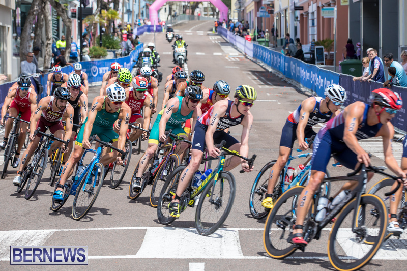 World-Triathlon-Bermuda-Elite-Men's-Race-April-27-2019-32