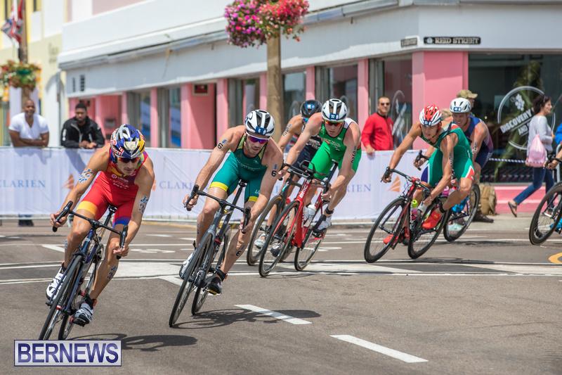 World-Triathlon-Bermuda-Elite-Men's-Race-April-27-2019-33