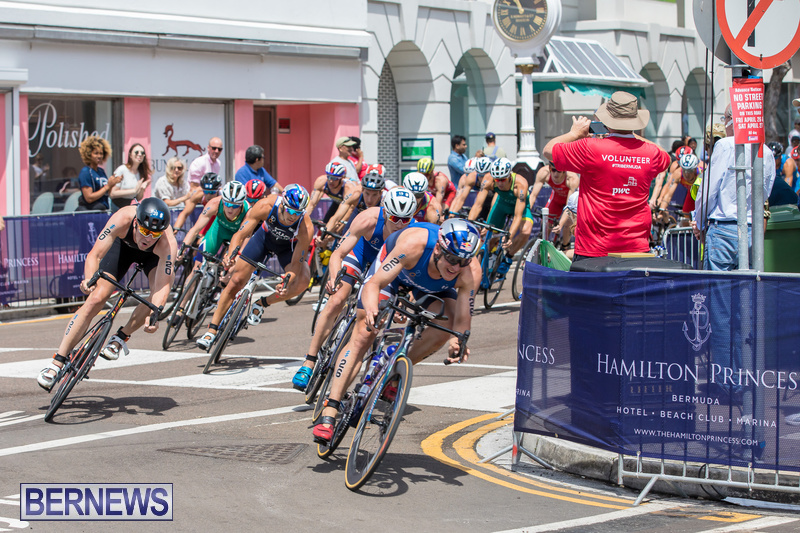 World-Triathlon-Bermuda-Elite-Men's-Race-April-27-2019-35