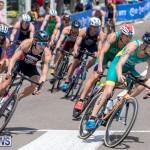 World Triathlon Bermuda Elite Men's Race April 27 2019 (37)