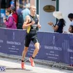 World Triathlon Bermuda Elite Men's Race April 27 2019 (39)