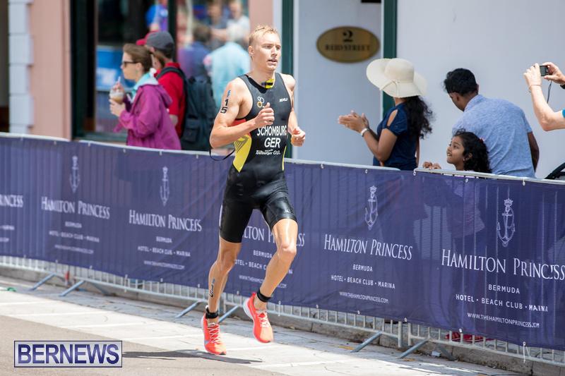 World-Triathlon-Bermuda-Elite-Men's-Race-April-27-2019-39