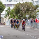 World Triathlon Bermuda Elite Men's Race April 27 2019 (4)