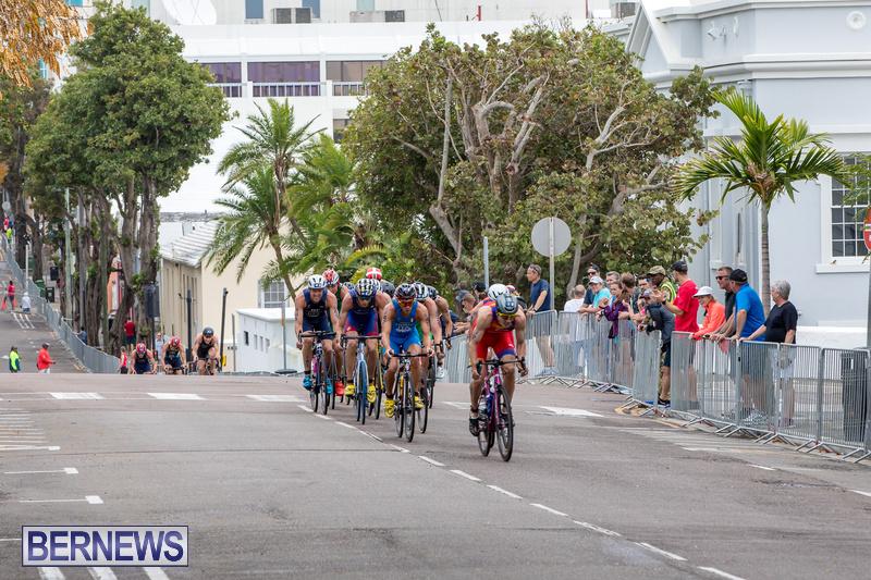 World-Triathlon-Bermuda-Elite-Men's-Race-April-27-2019-4