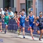 World Triathlon Bermuda Elite Men's Race April 27 2019 (40)